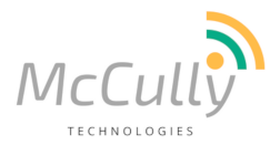 McCully technologies